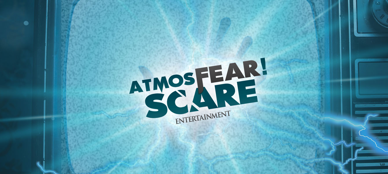 Atmosfear Return For Pleasurewood Chills